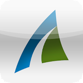 Download Android App Access Insurance Mobile for Samsung