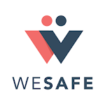 WeSafe Prot.. file APK for Gaming PC/PS3/PS4 Smart TV