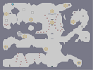 Thumbnail of the map 'Redemption'