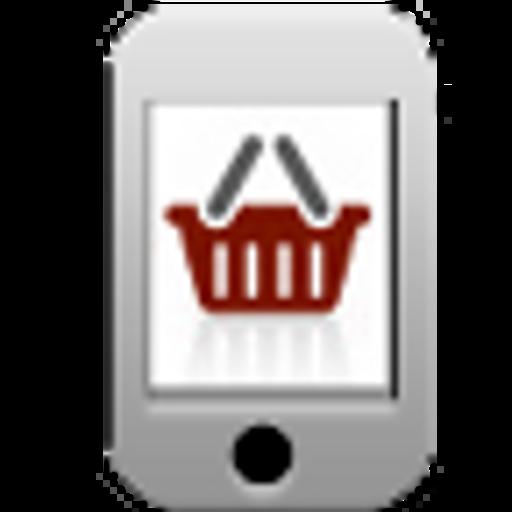US Smartphone Outlet 購物 App LOGO-APP開箱王