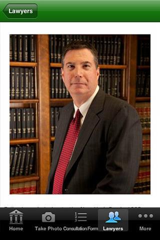 New York Injury Attorney