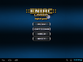 Screenshot of Logic game Unlock me