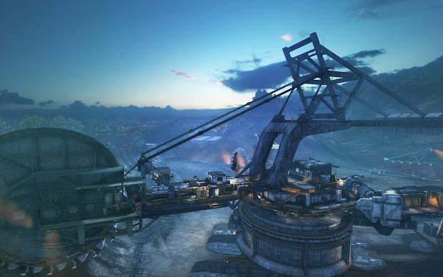 Activision announces release date for Devastation DLC for Call Of Duty: Ghosts on PlayStation and PC