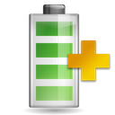 BetterBatteryStats