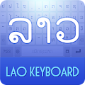 App LaoKeyboard APK for Windows Phone