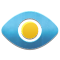 Eye In Sky Weather 4.5 icon