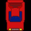 Highway Traffic Racer Premium