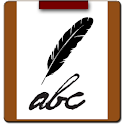 Hızlı Not - Not Tutma Defteri icon