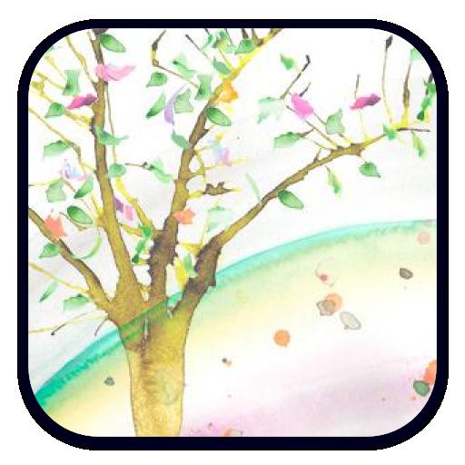 日語測験 (JLPT N1-N5) 教育 App LOGO-硬是要APP