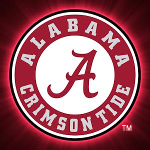 Cover art Official Alabama Live Clock