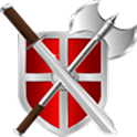 Kingdom's Keep Demo icon