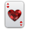 Solitaire Diamond icon
