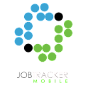 Job Tracker Mobile icon