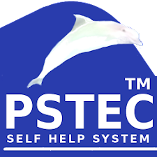 Erase Stress & Fear With PSTEC