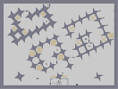 Thumbnail of the map 'Simple Symmetry'