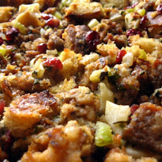 Yummy Sweet Stuffing