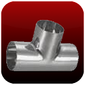 Piping Selector icon