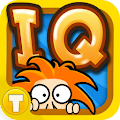 Game IQ Test -memory&logical puzzle apk for kindle fire