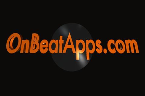 玩音樂App|西班牙吉他免費|APP試玩