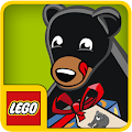 LEGO® DUPLO® Animals APK for Bluestacks