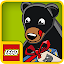 Download LEGO® DUPLO® Animals APK