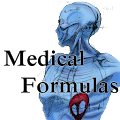 APK App Medical Formulas for iOS