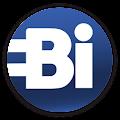 Android aplikacija Billans Mobile RS