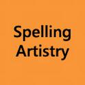 Spelling Artistry