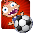 Kick-O'.. file APK for Gaming PC/PS3/PS4 Smart TV