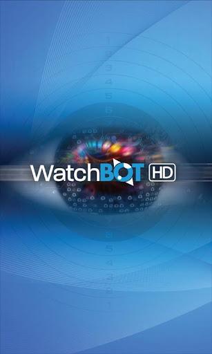 WatchBot HD.One v3.2.0.5