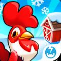 Farm Story 2: Winter APK baixar