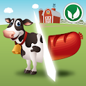 Farm Samurai Chef icon