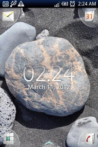 【免費個人化App】水池波漣漪傳感器-APP點子