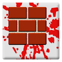 Brick attack! icon