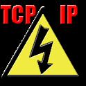Power IP Strip icon