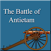 Civil War Battles - Antietam
