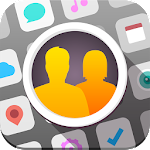 Friends App Find Friends Apps APK Image