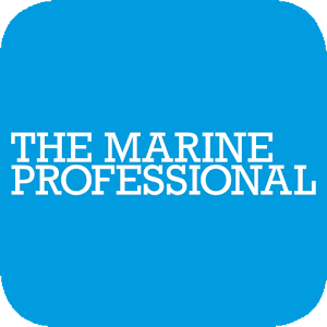 The Marine Professional
