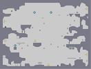 Thumbnail of the map 'Tallon IV'