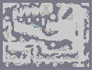 Thumbnail of the map '1.5 Seconds Apart'
