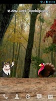 Screenshot of Thanksgiving Turkeys