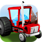 Download Tractor Parking APK on PC