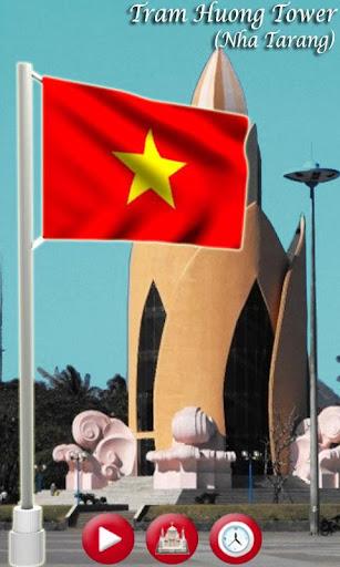 Vietnam's Pride