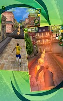 Screenshot of Road to Brazil