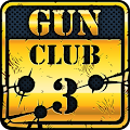 Gun Club 3: Virtual Weapon Sim 1.5.7 icon