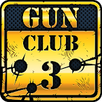 Gun Club 3: Virtual Weapon Sim Apk