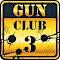 hack de Gun Club 3: Virtual Weapon Sim gratuit télécharger