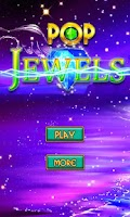Screenshot of Pop Jewels