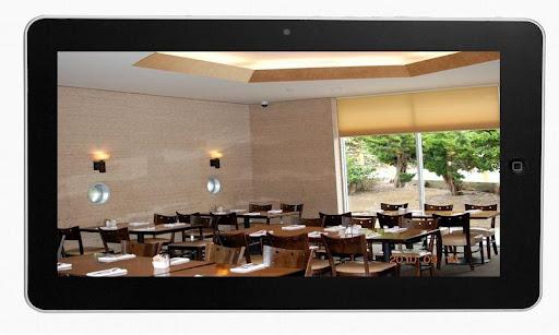 Tablet-FREE Web IP CamViewer