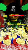 Screenshot of Lego CoinDozer